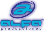 Alfa Producciones